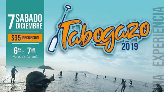 <center>Tabogazo 2019</center>