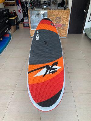 Hobie SUP Surf