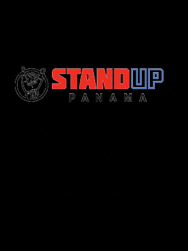 Padlle Club Membership Board Storage Panama