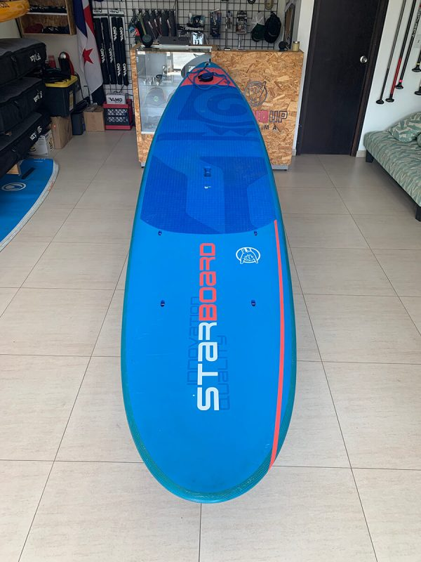 Starboard SUP Surf