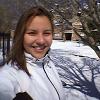 Verónica Betancourt Avatar